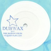 stardub-the-dubadu-files-dubwax-cover