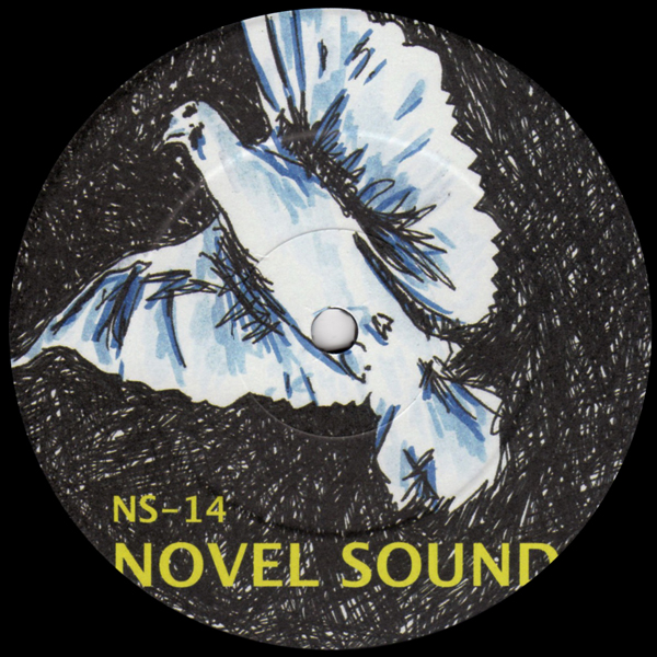 levon-vincent-ns-14-birds-tubular-bel-novel-sound-cover