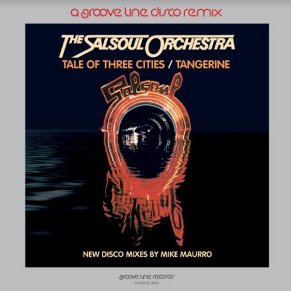 the-salsoul-orchestra-tale-of-three-cities-tangerine-groove-line-records-cover
