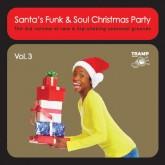 various-artists-santas-funk-soul-christmas-tramp-records-cover