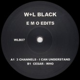 3-channels-cesar-emo-edits-wolf-lamb-black-cover