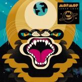 mop-mop-lunar-love-lp-pre-order-agogo-records-cover