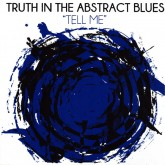 truth-in-the-abstract-blues-tell-me-lp-ethbo-cover