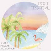 james-vincent-mcmorrow-post-tropical-cd-believe-recordings-cover