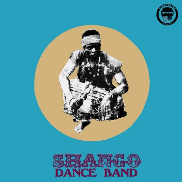 shango-dance-band-shango-dance-band-lp-comb-razor-sound-cover