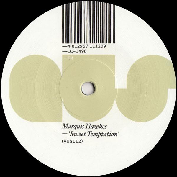 marquis-hawkes-sweet-temptation-eivissa-aus-music-cover