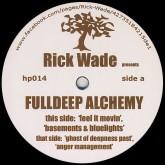 rick-wade-fulldeep-alchemy-harmonie-park-cover