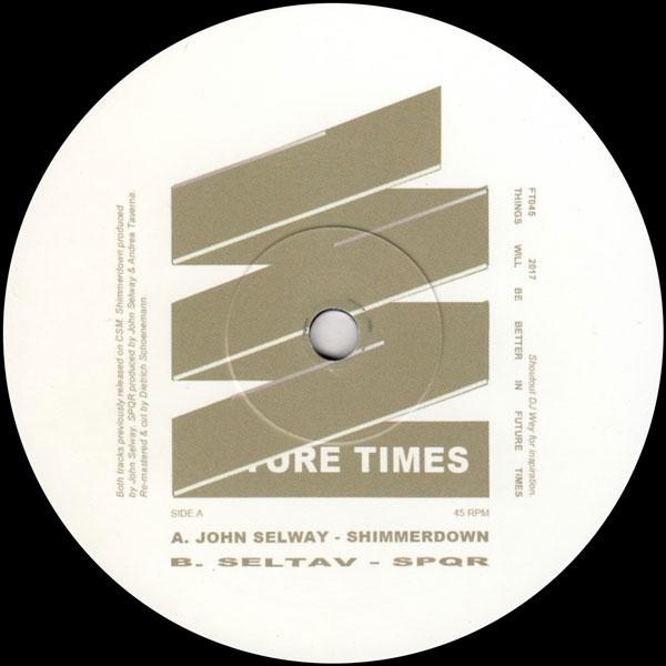 john-selway-seltav-shimmerdown-spqr-future-times-cover