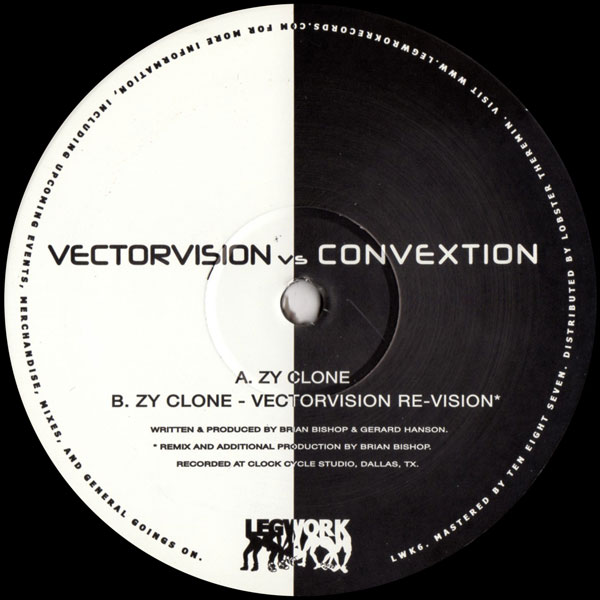 vectorvision-vs-convextion-zy-clone-legwork-cover