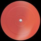 lrusse-bleecker-dot-product-apple-pips-cover