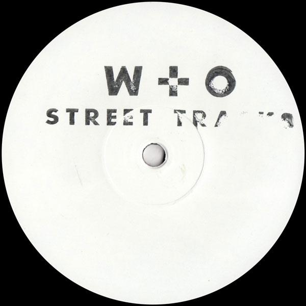 waze-odyssey-various-arti-street-tracks-white-001-samp-wo-street-tracks-cover