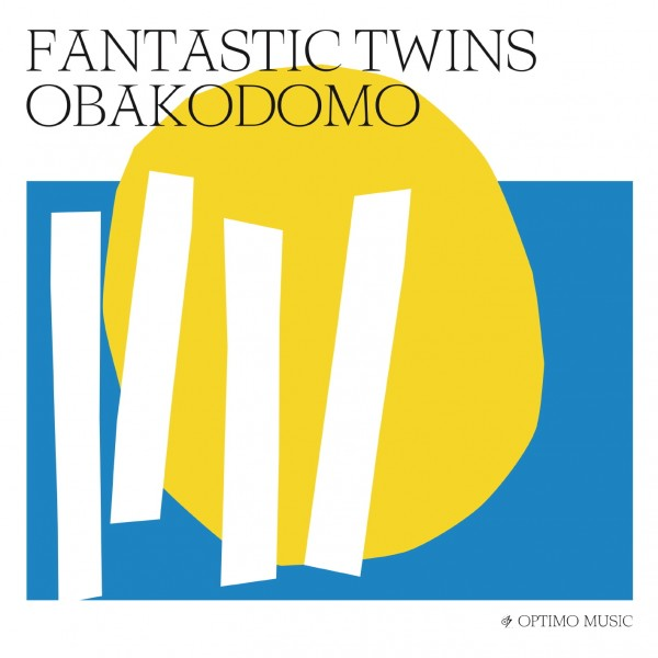 fantastic-twins-obakodomo-lp-optimo-music-cover