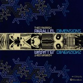 theo-parrish-parallel-dimensions-lp-ubiquity-cover