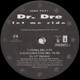 dr-dre-let-me-ride-interscope-records-cover