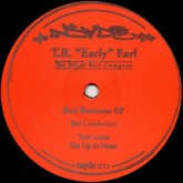 tr-early-earl-christopher-bad-business-ep-nsyde-music-cover