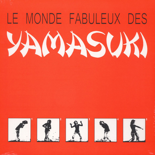 yamasuki-le-monde-fabuleux-des-yamasuki-the-great-thunder-cover
