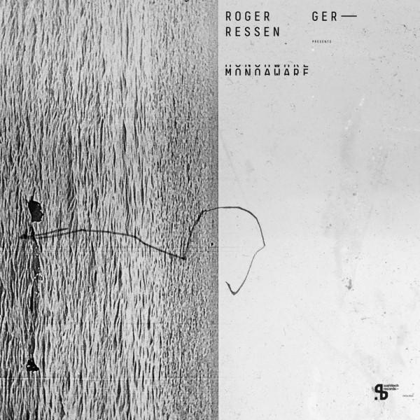 roger-gerressen-presents-monoaware-sushitech-cover