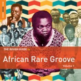 various-artists-the-rough-guide-to-african-rare-world-music-network-cover
