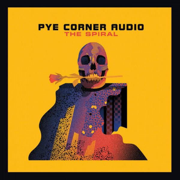 pye-corner-audio-the-spiral-death-waltz-records-cover