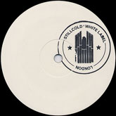 lando-kal-rhythm-version-still-cold-records-cover