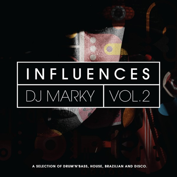 dj-marky-various-artists-influences-vol-2-lp-bbe-records-cover