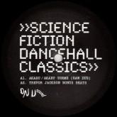 trevor-jackson-akabu-science-fiction-dancehall-classi-on-u-sound-cover