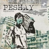 peshay-generation-cd-tru-thoughts-cover