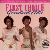 first-choice-first-choice-greatest-hits-salsoul-cover