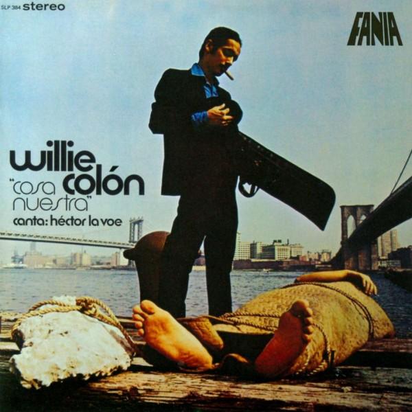 willie-colon-cosa-nuestra-lp-fania-cover