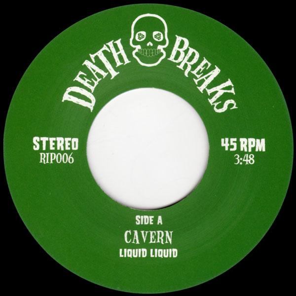 liquid-liquid-esg-cavern-ufo-death-breaks-cover