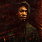 roots-manuva-bleeds-lp-big-dada-recordings-cover