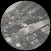 lb-lynam-get-things-straight-lb-lynam-cover
