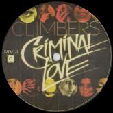 climbers-criminal-love-culprit-cover