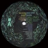 balcazar-sordo-dance-spirit-calling-for-you-culprit-cover