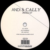 andi-cally-noua-ep-brouqade-cover