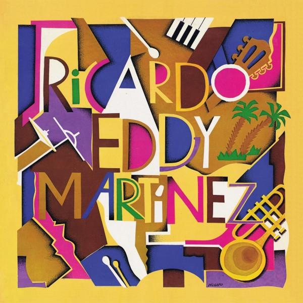 ricardo-eddy-martinez-expreso-ritmico-lp-seminato-cover