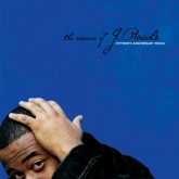 j-rawls-the-essence-of-fifteenth-annive-polar-entertainment-cover