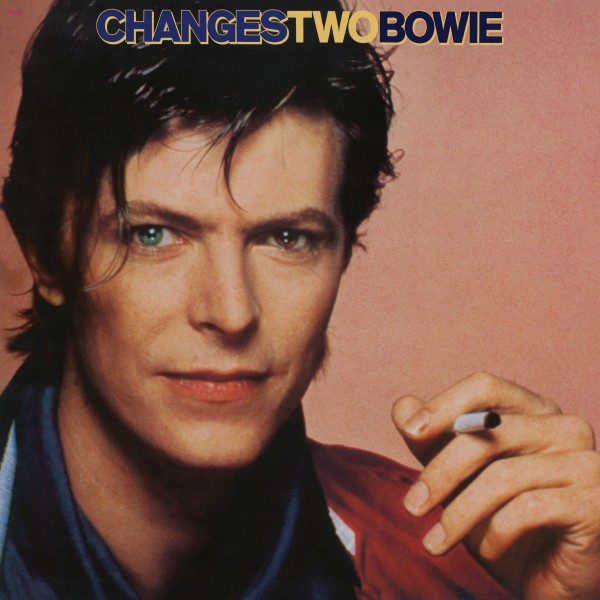 david-bowie-changestwo-lp-pre-order-parlophone-cover