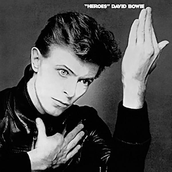 david-bowie-heroes-lp-parlophone-cover