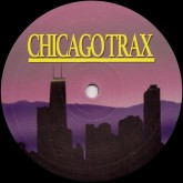 fresh-farley-farley-vari-chicago-trax-vol-2-trax-records-cover