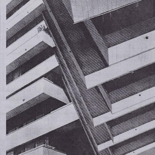 odopt-belgrade-discos-capablanca-cover