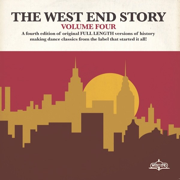 various-artists-the-west-end-story-volume-f-west-end-records-cover