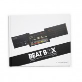 various-artists-beat-box-a-drum-machine-obsess-get-on-down-cover