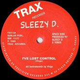 sleezy-d-virgo-ive-lost-control-trax-records-cover