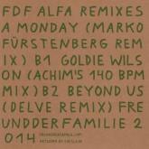 freund-der-familie-alfa-remixes-2-ltd-marble-freund-der-familie-cover