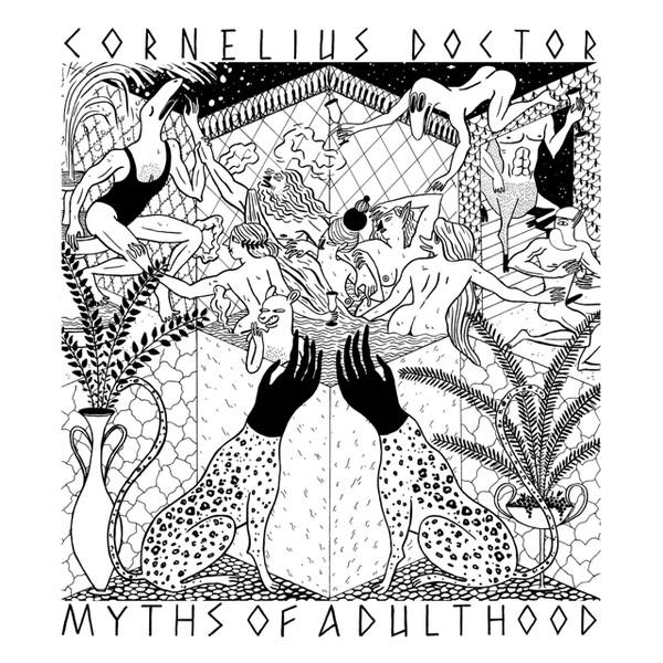 cornelius-doctor-myths-of-adulthood-hard-fist-cover