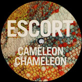 escort-cameleon-chameleon-escort-records-cover