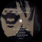 e-dancer-heavenly-part-2-ep-kms-records-cover