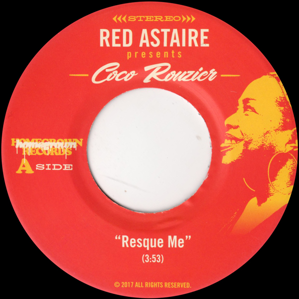 red-astaire-pres-coco-rouz-resque-me-reaching-out-to-homegrown-records-cover