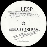 lower-east-side-pipes-90-degrees-bellow-zero-joe-sacred-rhythm-music-cover